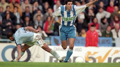 Roy Makaay - 2