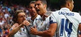 5 keys to Real Madrid beating Juventus in the Champions League final