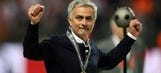Why Jose Mourinho deserves full credit for Manchester United's undeniably successful season