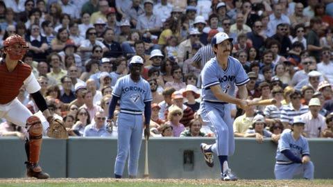 Toronto Blue Jays (1970s)