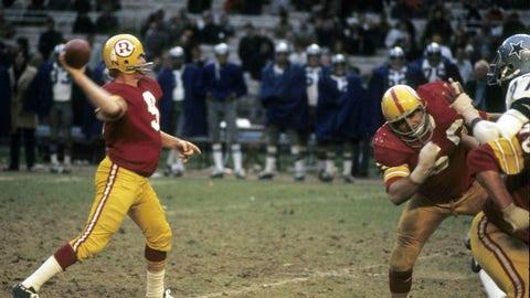 Washington Redskins (1960s)