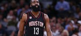 NBA Off-Season Preview: How Will The Rockets Rebound?