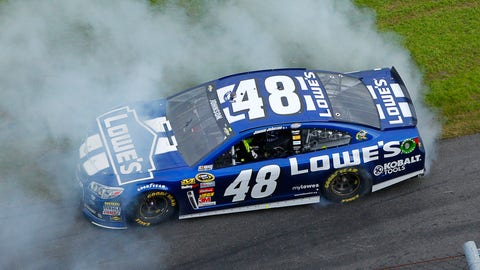 Chevrolet, 769 race victories