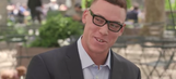 Aaron Judge stuns Yankees fans after interviewing them in disguise