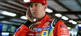Talladega Superspeedway takes a dig at Kyle Busch after post-race comments