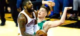 3 things you missed as the Cavaliers took a 3-1 series lead over the Celtics
