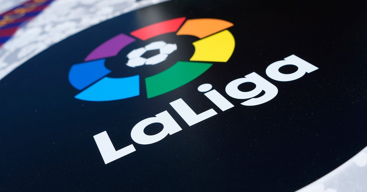 Here Are The Best 11 Players Of The La Liga Season Fox