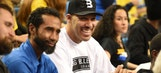 LaVar Ball now wants $3 billion for a Big Baller Brand co-branding deal