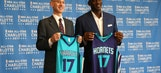With Charlotte's All-Star Weekend Win, NBA Endorses Sham HB2 Repeal