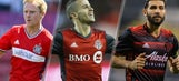 Who is the most important player to each of MLS's 22 teams?