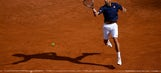 Mailbag: Why Andre Agassi is a good match for Novak Djokovic ahead of French Open