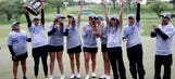 ASU beats Northwestern to claim 8th NCAA women's golf title