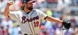 Three Cuts: Nightmare week in new ballpark tests veteran-laden rotation