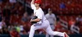Cardinals fall 6-5 in back-and-forth battle with Giants