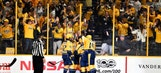 Bridgestone Arena providing 'extra boost' during Preds' playoff run