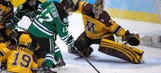 McLeod blog: Gophers make return to North Dakota in October