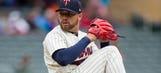 Preview: Twins at Red Sox
