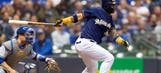 Missed opportunities for Brewers in 4-3 loss to Blue Jays