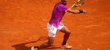 Mailbag: The economics of tennis and why the sport loses out on young athletes