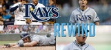 Tampa Bay Rays Rewind — May 22-28