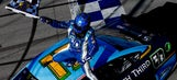 13 biggest surprises of first 13 Monster Energy Cup races