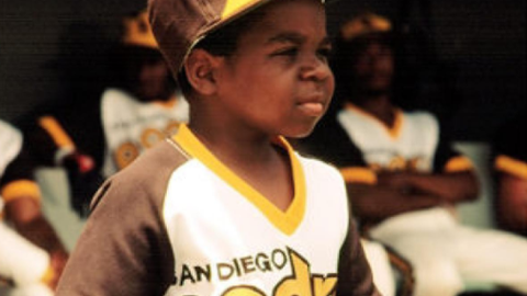 San Diego Padres (1978)