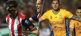 How to watch the Liga MX final between Tigres and Chivas Guadalajara