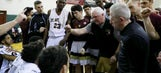 Bob Hurley's basketball family powerhouse comes to an appropriate end at St. Anthony