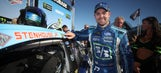 All 11 first-time winners at Talladega Superspeedway