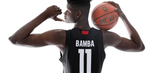 Longhorns land top hoops recruit Mohamed Bamba