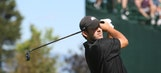 Tony Romo to play in 2017 U.S. Open golf qualifier