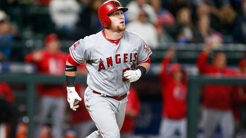 Angels vs. Dodgers: The One to Watch