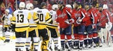 5 reasons the Washington Capitals were eliminated by the Pittsburgh Penguins (again)