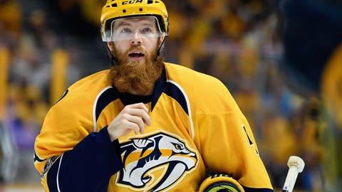 Ryan Ellis (2009 Draft)