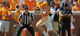 Tennessee's Josh Smith arrested for alleged domestic assault of roommate