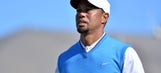 Tiger Woods on missing the Masters, surgery recovery: 'I want to play professional golf again'