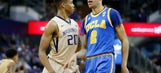 Here's what you can realistically expect from every first-round NBA Draft pick