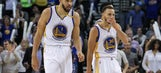 The Warriors have a secret weapon for beating the Cavaliers