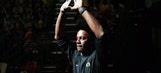 Will Oregon rebound in Willie Taggart's debut season? #DearAndy