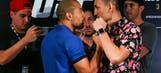 Predictions for every fight on the UFC 212: Aldo vs. Holloway main card
