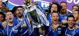 Check out the absurd amount of money each Premier League team earned this season