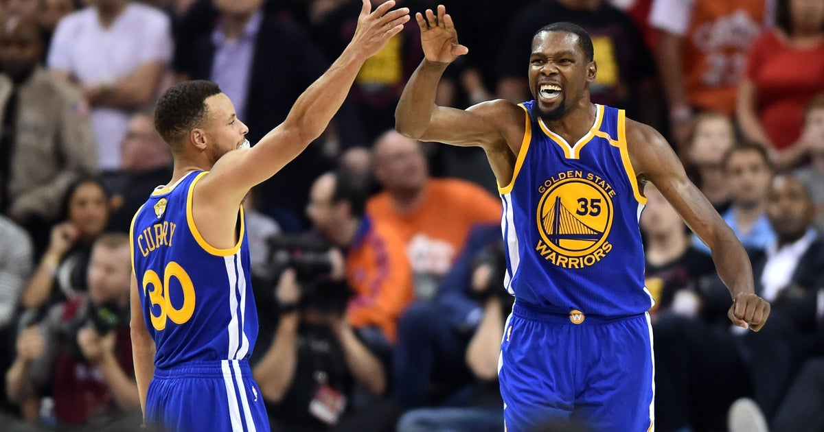 9ee88cd80437 What s next for the Warriors  A new Curry deal