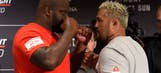 Predictions for every fight on the UFC Fight Night: Lewis vs. Hunt main card