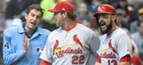 5 flaws that the slumping Cardinals must correct immediately