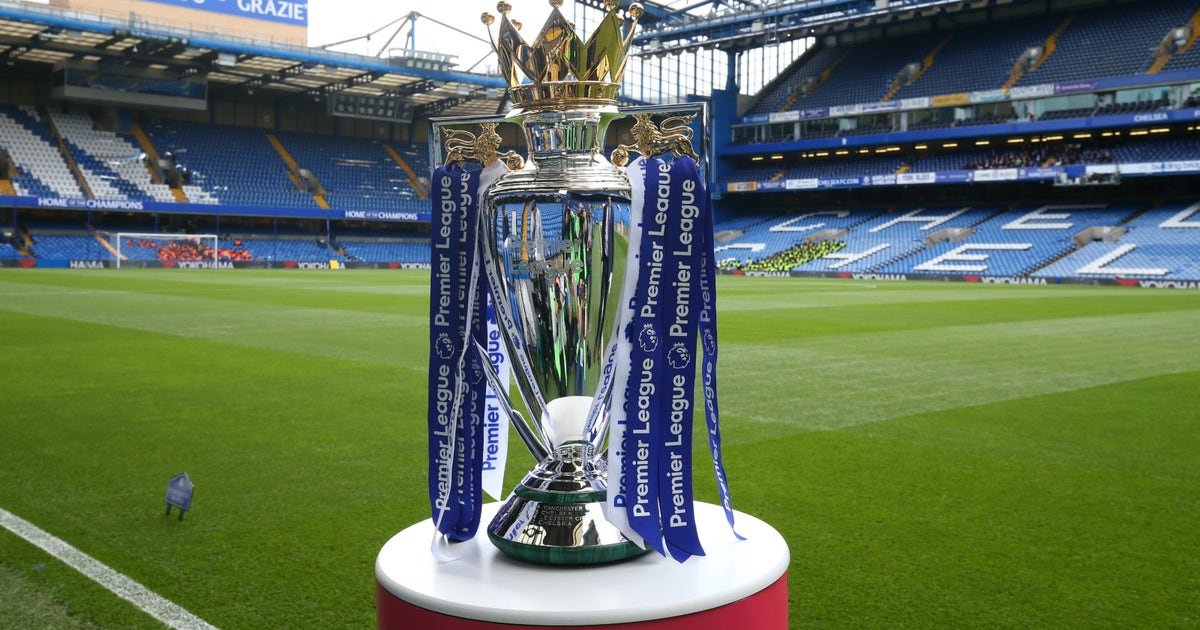 The 16 Best Matches Of The Upcoming Premier League Season