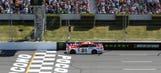 5 takeaways from Ryan Blaney's riveting race win