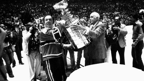 191975-76 Montreal Canadiens (12-1)