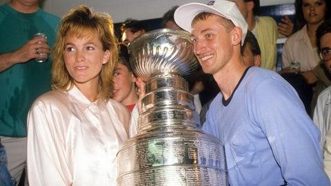 1987-88 Edmonton Oilers (16-2)