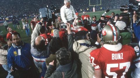 1989 San Francisco 49ers (3-0)