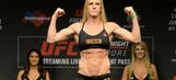 Predictions for every fight on the UFC Fight Night: Holm vs. Correia main card